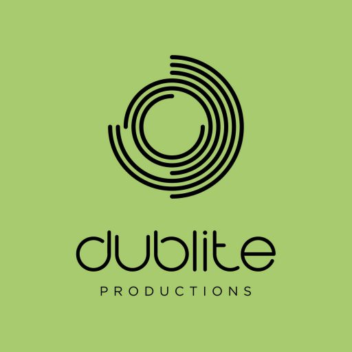 Dublite Productions